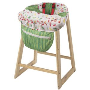 Folding Chair Cart Covers