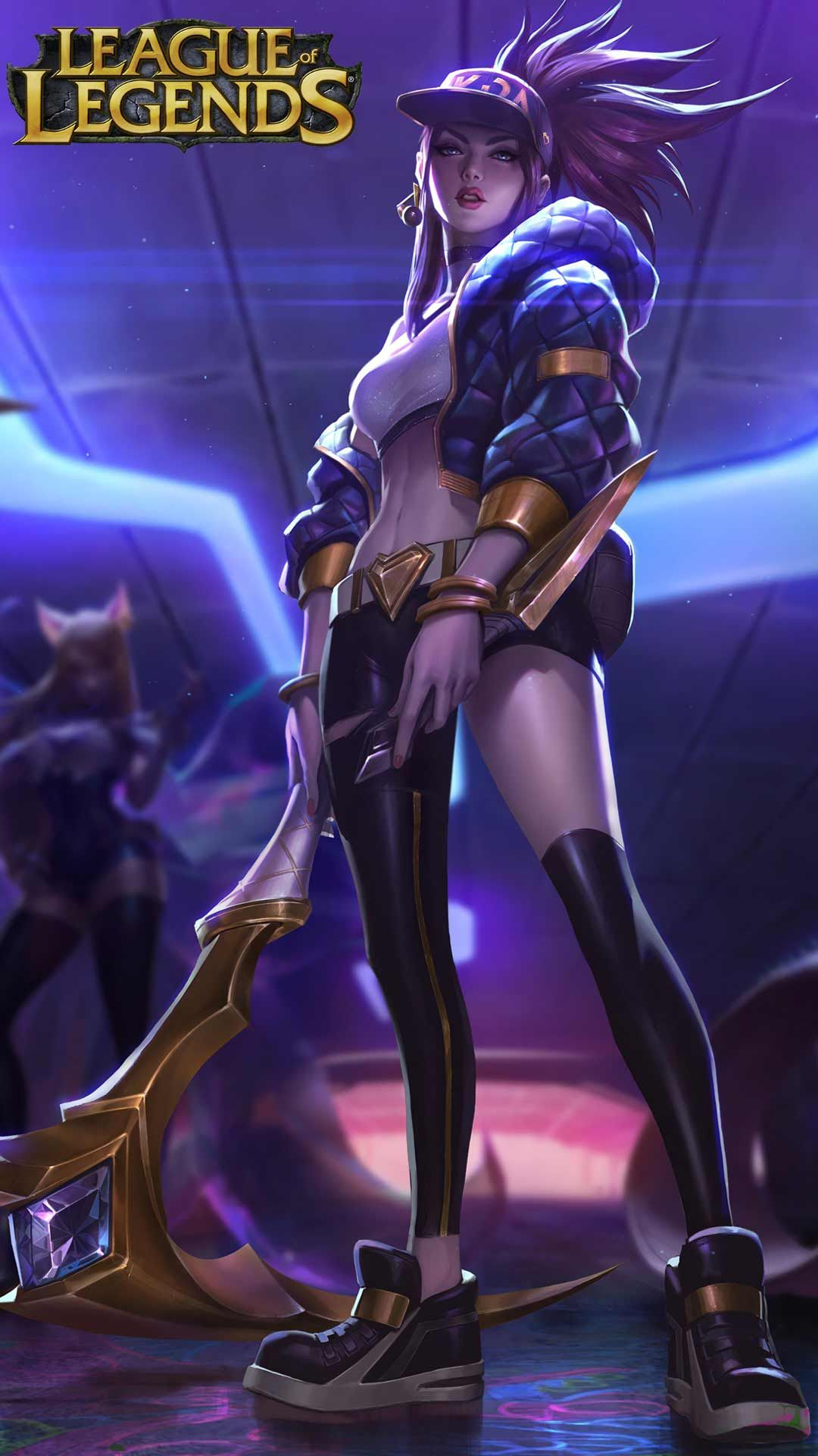 League Of Legends Wallpapers Hd Phone Backgrounds Lol Characters Female Art Poster Iphone In 2020 League Of Legends Characters League Of Legends Lol League Of Legends