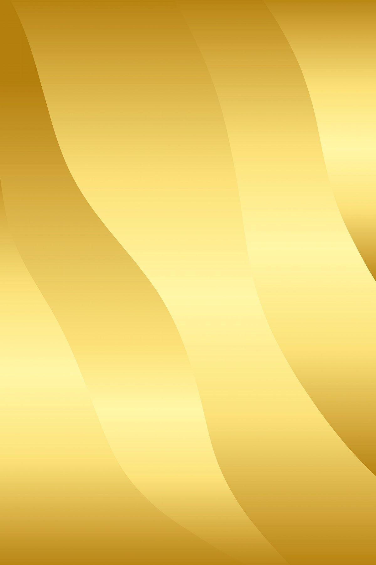 Gold Gradient Background : gradient, background, Download, Premium, Illustration, Gradient, Layer, Patterned, Background, Gradient,, Patterns,, Illustrator