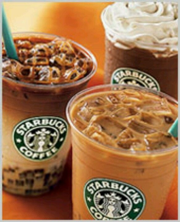 Starbucks recipe book drinks drinks drinks pinterest starbucks recipe book best pin ever now is your chance to create your favourite starbucks drinks all from the comfort of your home and save a little fandeluxe Image collections