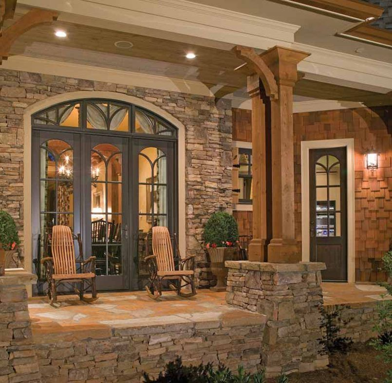 Decorating Ideas Interior Design Craftsman Style Homes House Bedroom Best Picture Prairie Plans Traditional Residence In Clic