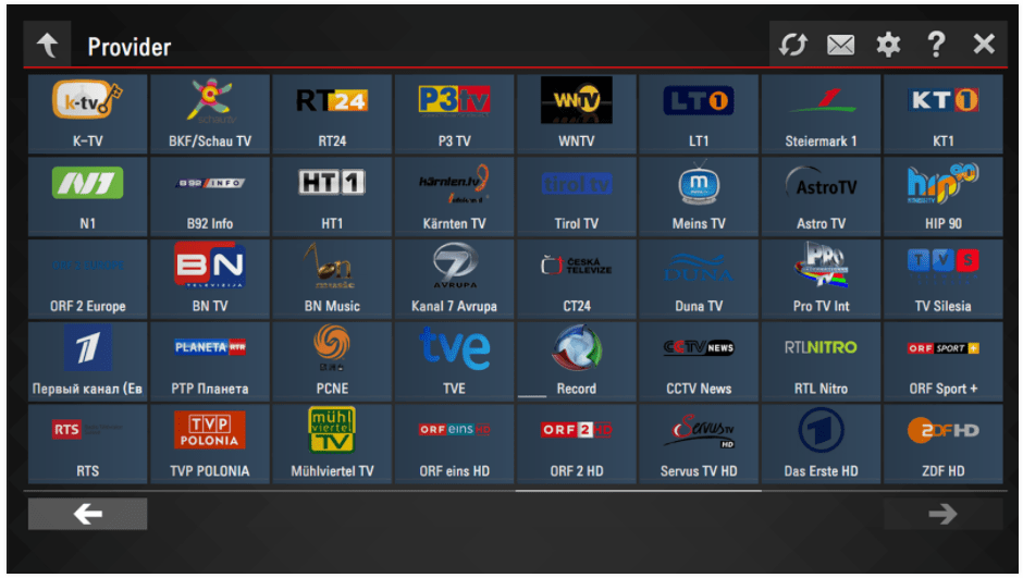 Best Iptv Apps For Samsung Smart Tv 2017 Axee Tech Samsung Smart Tv Smart Tv Tv