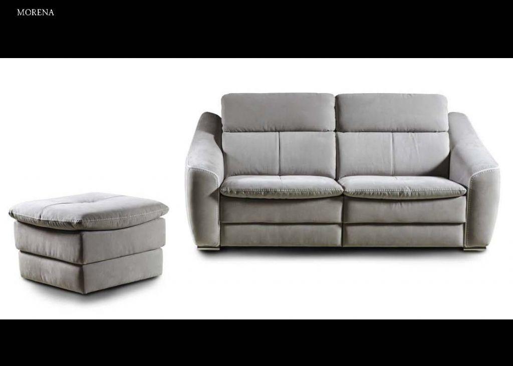 morena bedroom furniture collection - interior design for bedrooms ...
