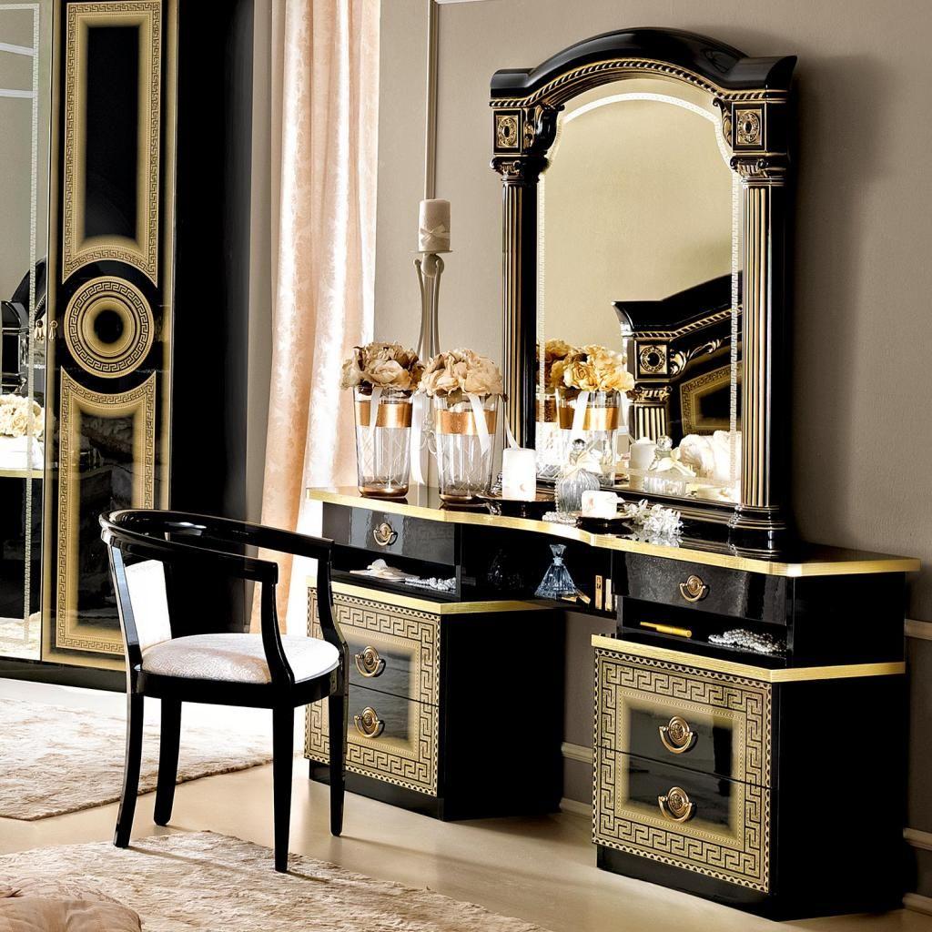 Related image Гортензия in pinterest dresser bedroom and
