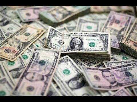 Rs Notícias Por Que O Preço Do Dólar Sobe E Desce