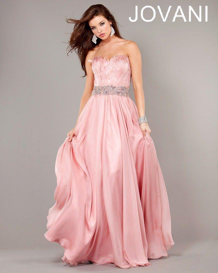Jovani 5831 | Jovani Dress 5831 | Stuff to Buy | Pinterest