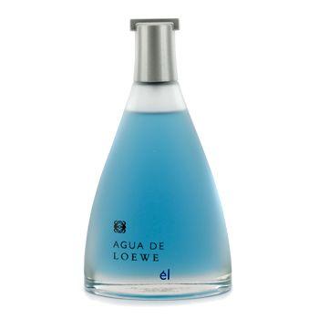 Loewe Agua De Loewe Eau De Toilette Spray 150ml/5.1oz - http://aromata24.gr/loewe-agua-de-loewe-eau-de-toilette-spray-150ml5-1oz/