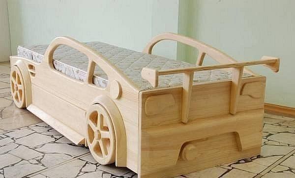 Pin de antonio torres nava en camas ni os en 2019 camas muebles y melamine muebles - Muebles nieto dormitorios juveniles ...