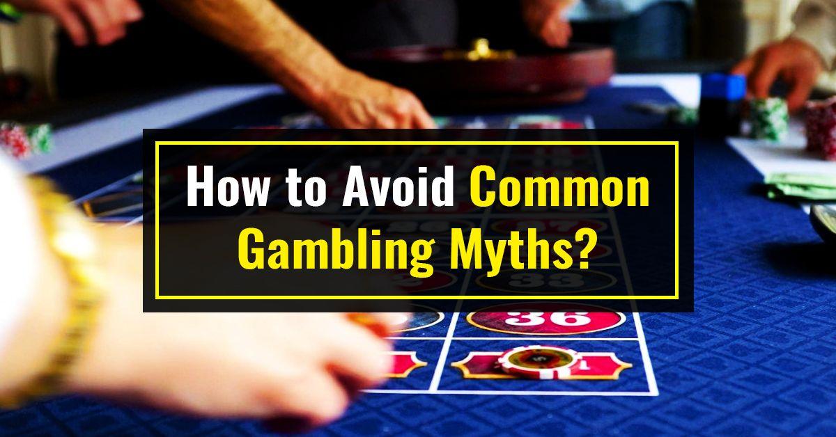 Gambling News Articles