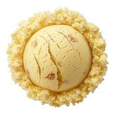 japanese haagen daz rare cheescake ice cream for valentines day