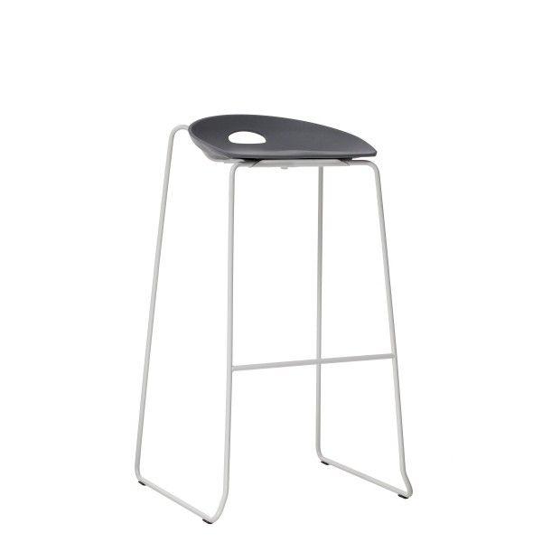 barová stolička Anny 330D