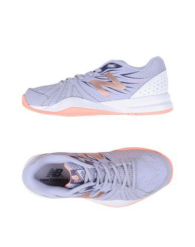 size 40 00514 e0511 NEW BALANCE Sneakers.  newbalance  shoes  sneakers