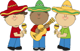 Mycutegraphics Com Clip Art Illustrations Kids Kindergarten Social Studies