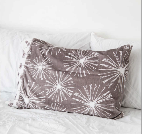 Free Pattern Sew A Cuddle Fabric Pillowcase Sewing Projects Throw Blanket Pattern Pillowcase Pattern