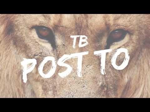 TB - Post to (Promo)