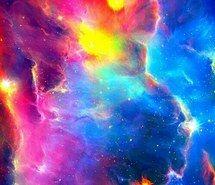 Inspiring Image Amazing Backround Colorful Cool Cute Rainbow