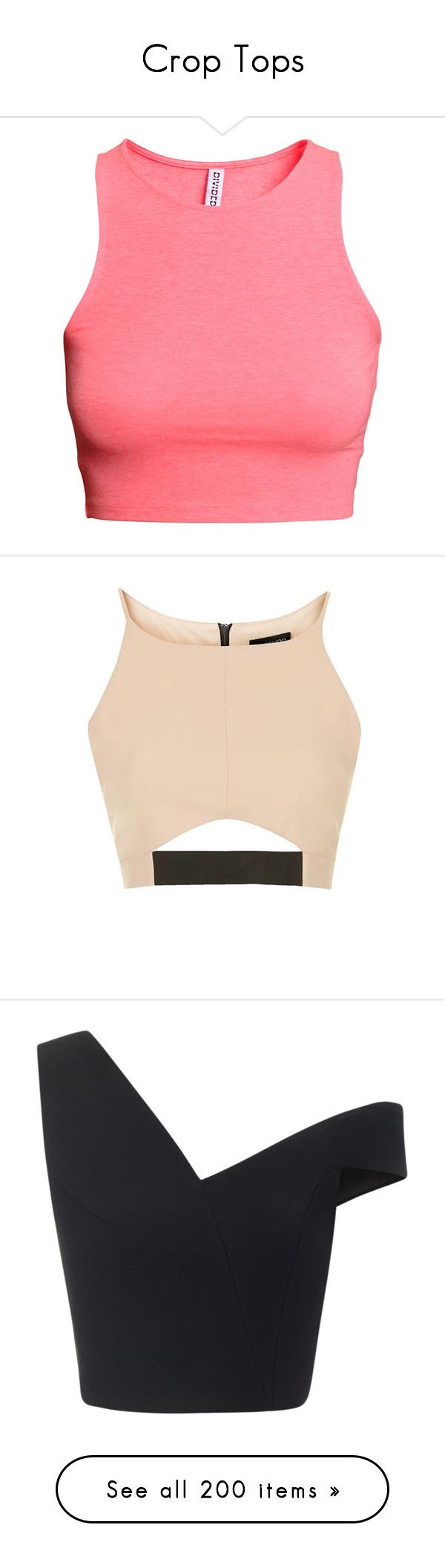 HARD WIRED Black Rubber Top Scuba Shirt Neoprene Neon