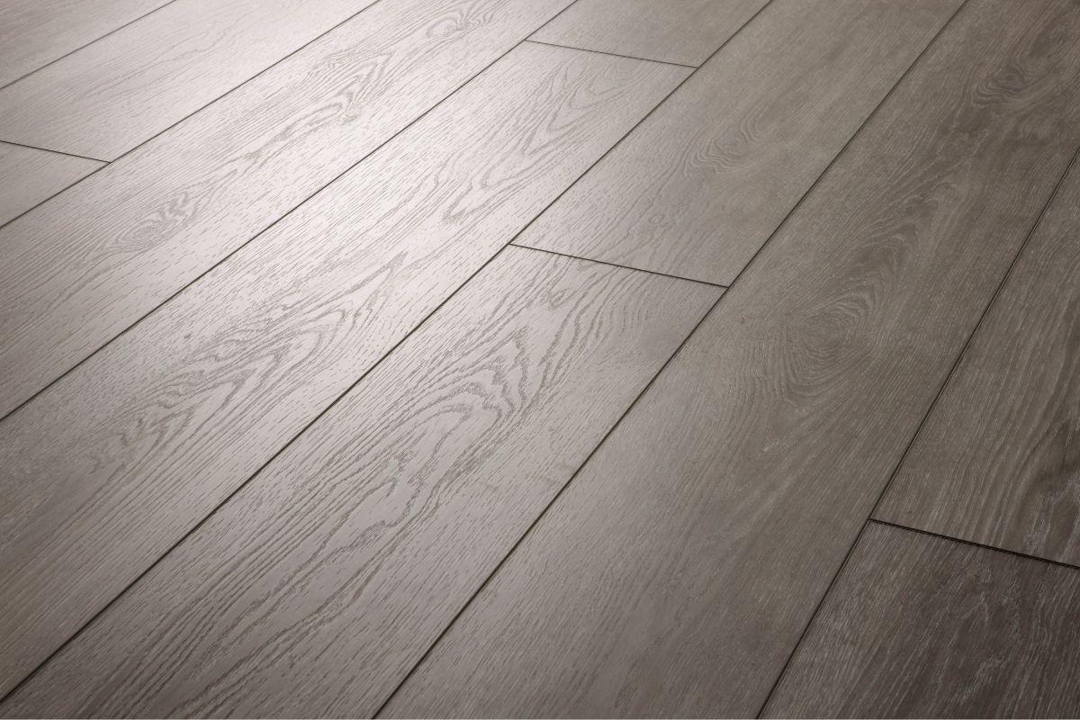 Arlo Signature In 2020 Vinyl Plank Flooring Plank Flooring Vinyl Plank