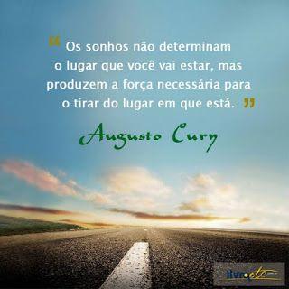 Livros Augusto Cury Livros De Augusto Cury Recomendo O Mestre