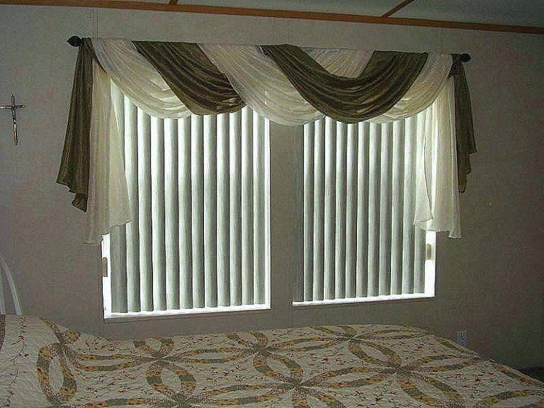 50 Perfect Bay Window Ideas For Beautiful House In 2020 Window