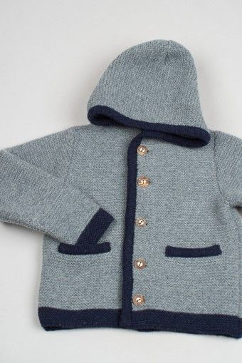 dd4e93340 Pin by Golightly loves... on children s fashion for under 10s