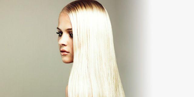 Avere capelli liscissimi è il sogno di ogni donna, ma come fare ad ottenerli? Vieni a scoprirlo su Selez!