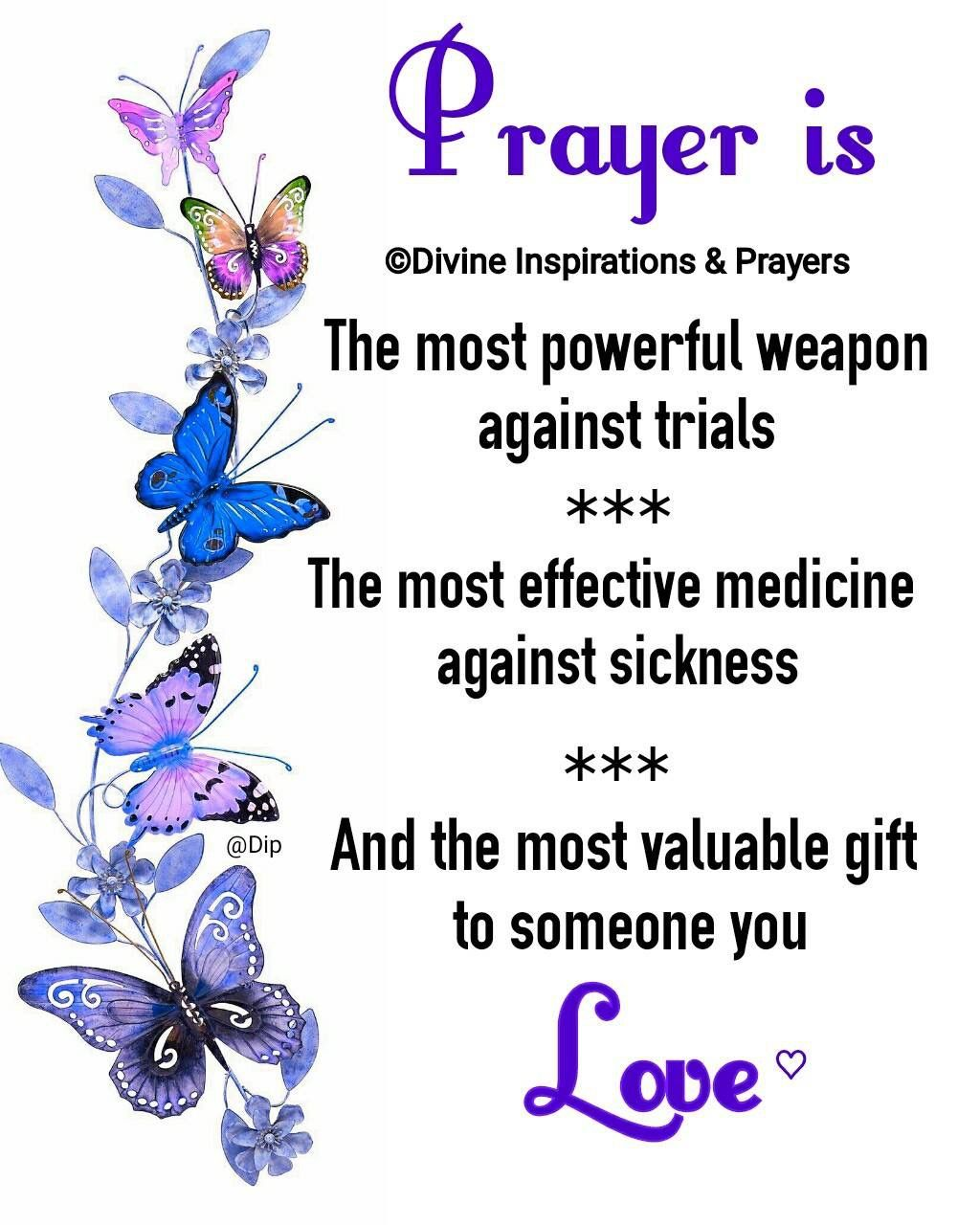 Pin by Cindy Abbott on ~*Love by JESUS*~ | Prayer quotes, Prayer