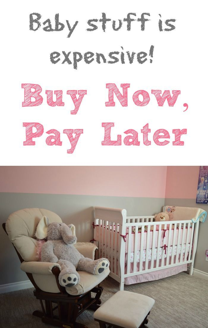 Fine Buy Baby Stuff Now Pay Later The Edit Magazine Eat Interior Design Ideas Greaswefileorg