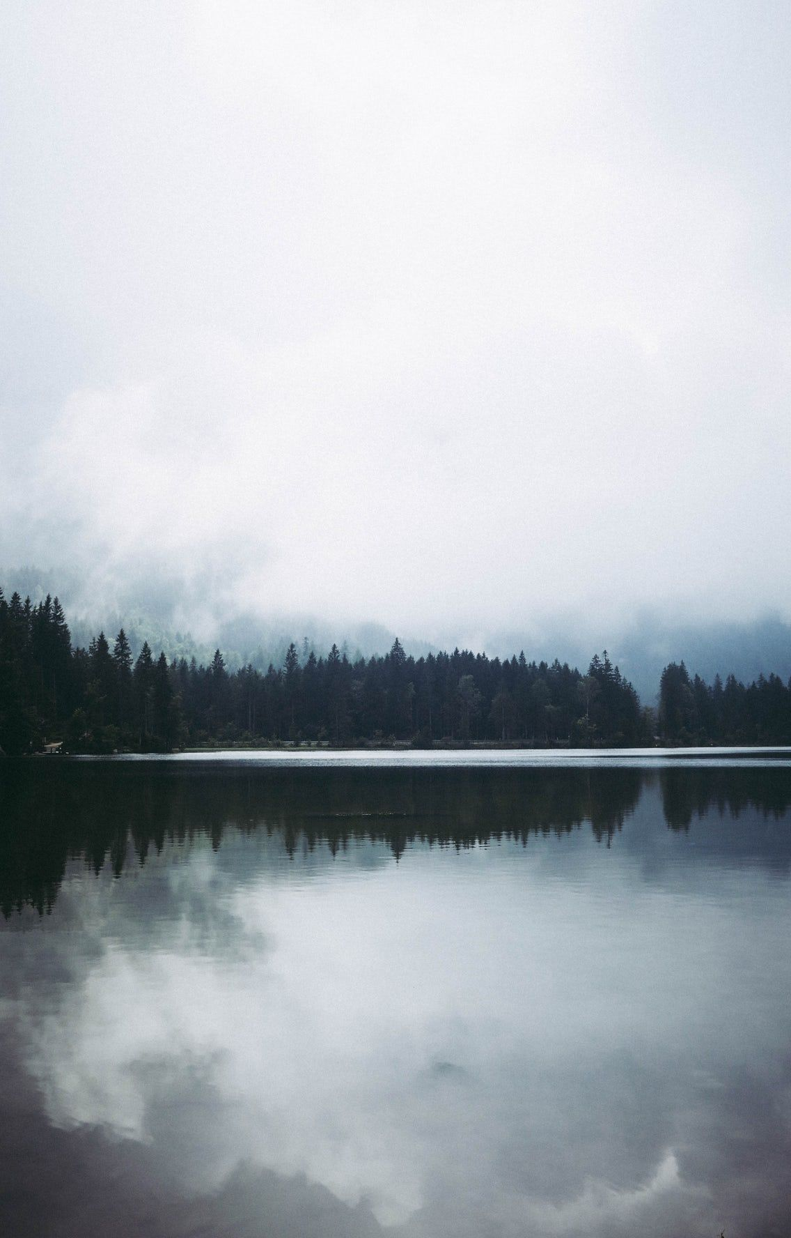 See The Best 222 Free High Resolution Photos Of Reflections Selected By Unsplash These Mountain Landscape Photography Landscape Photography Nature Photography