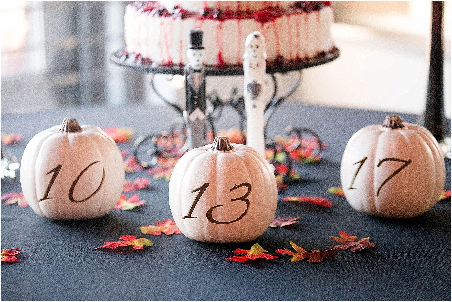 Andy & Brittani Halloween wedding, Wedding, Halloween