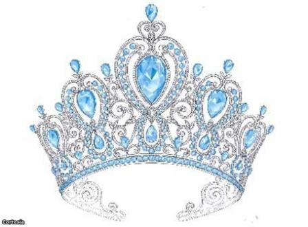 Gif Coronas De Reinas Imagui Coronas Crown Tiaras Crowns Y