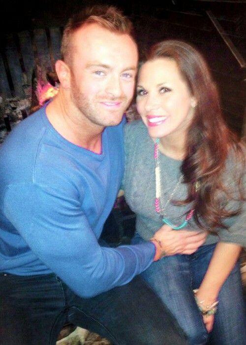 wwe superstars dating divas 2014