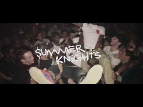 Pro Era Presents Summer Knights Erasode 1