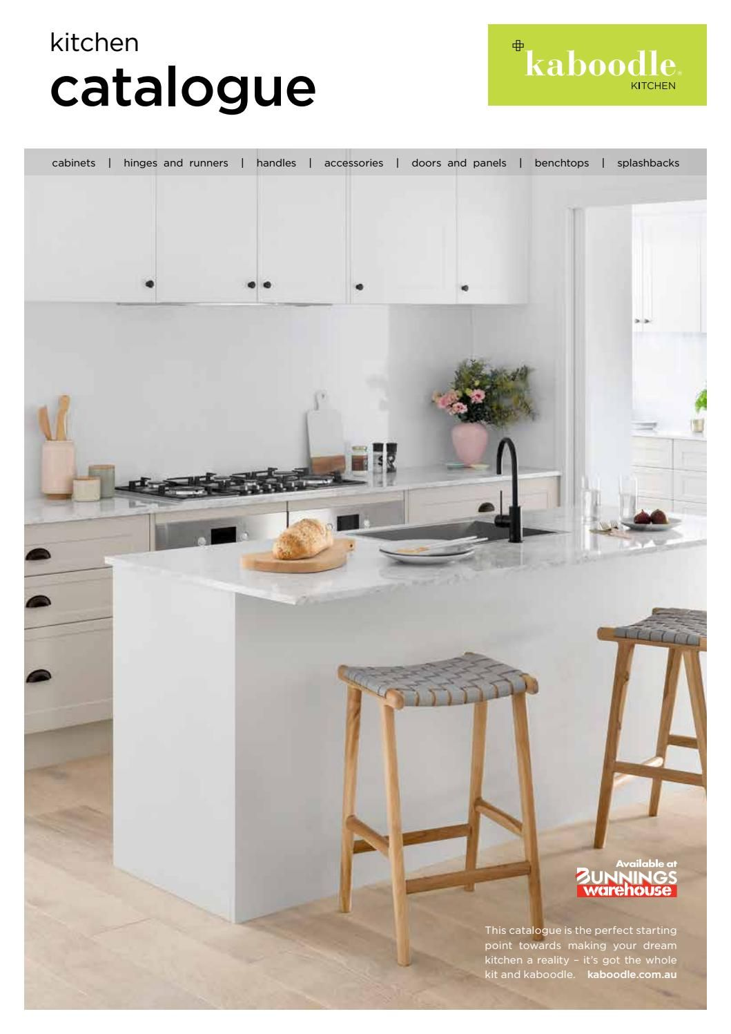we at kaboodle had a great idea and that was to make sure that every australian household on kaboodle kitchen design id=41027
