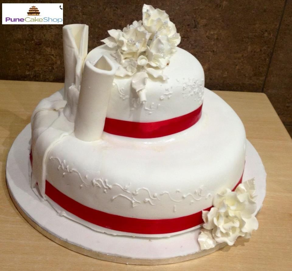 27 Excellent Image Of Order Birthday Cakes Online Cake In Pune Punecakeshop Delivery
