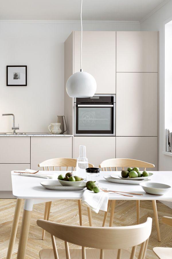 Weiße Küchen: Welche Vor- und vor allem NACHTEILE diese haben ...
