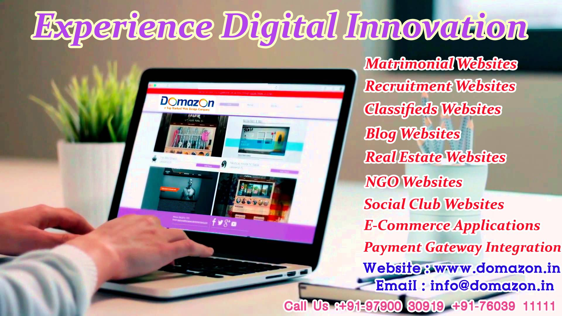 Does Design Matter How Important Is Design To Business Success Website Design Company Web Design Company Web Design