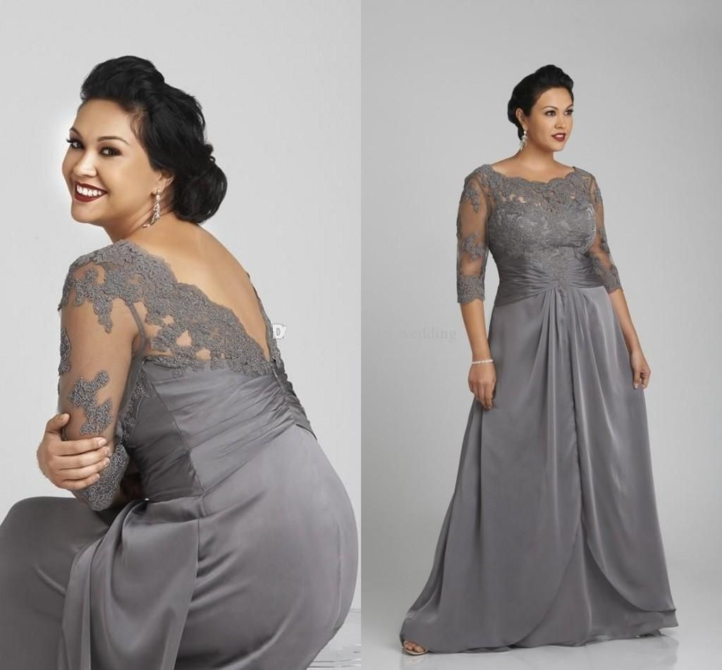 Free shipping piecebuy wholesale plus size mother of the