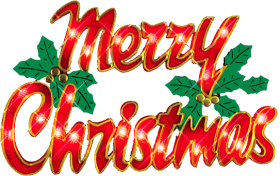 Download Merry Christmas Png Im Png Images Background Png Free Png Images Merry Christmas Text Christmas Clipart Christmas Gif