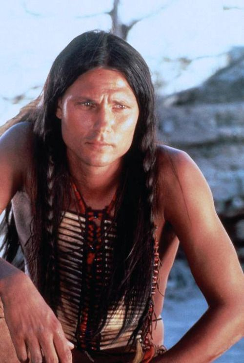 Michael Heinrich Horse (born 1951) is an Yaqui actor, jeweler, and ledger painter. His film debut came in the role of Tonto in the 1981 film, The Legend of the Lone Ranger. http://bit.ly/16ujxZn