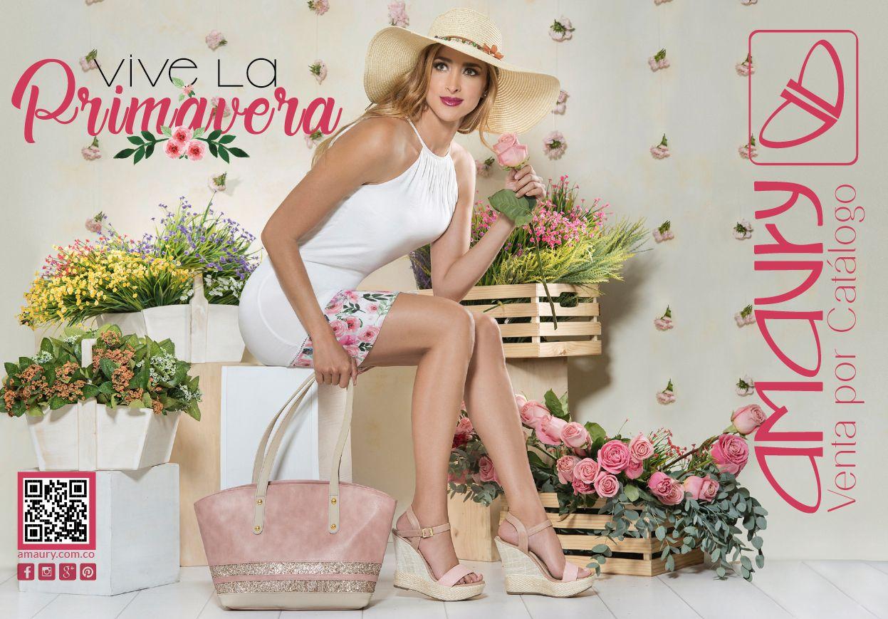 3789d456c492 Amaury - venta por catálogo (amaurycatalogo) en Pinterest
