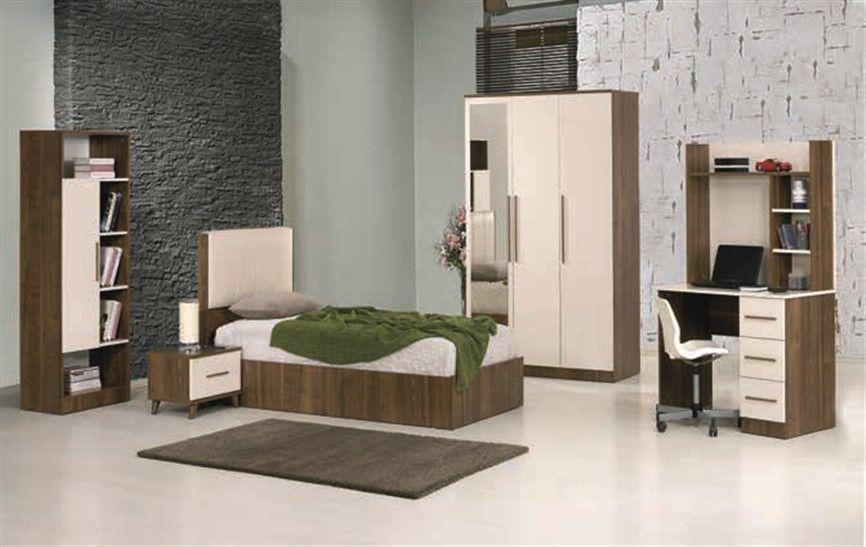 genc odalari mobilya genc odalari gencler