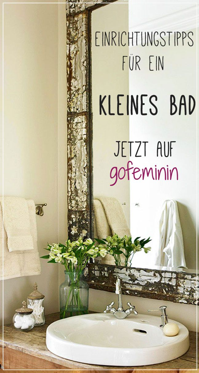 die besten 25 neues bad ideen auf pinterest badezimmer bodenfliesen badezimmer boden und. Black Bedroom Furniture Sets. Home Design Ideas