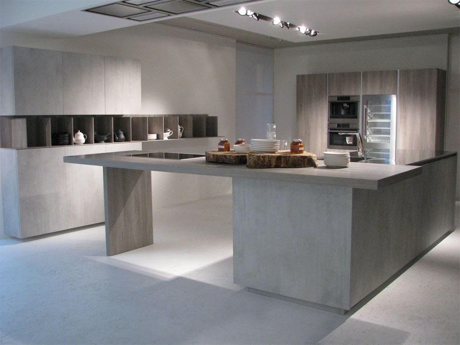 Beautiful Copat Life Cucine Images - Skilifts.us - skilifts.us