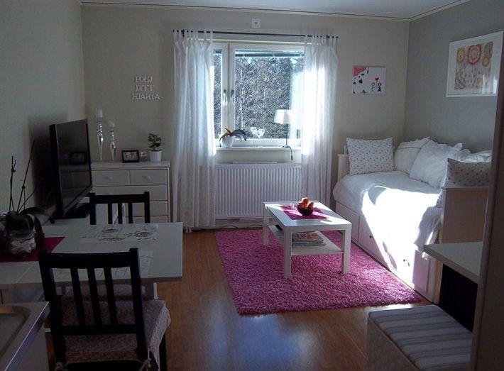 Die besten 25 studio apartment living ideen auf pinterest for Dekor wohnungen