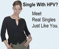 Genital wart dating site