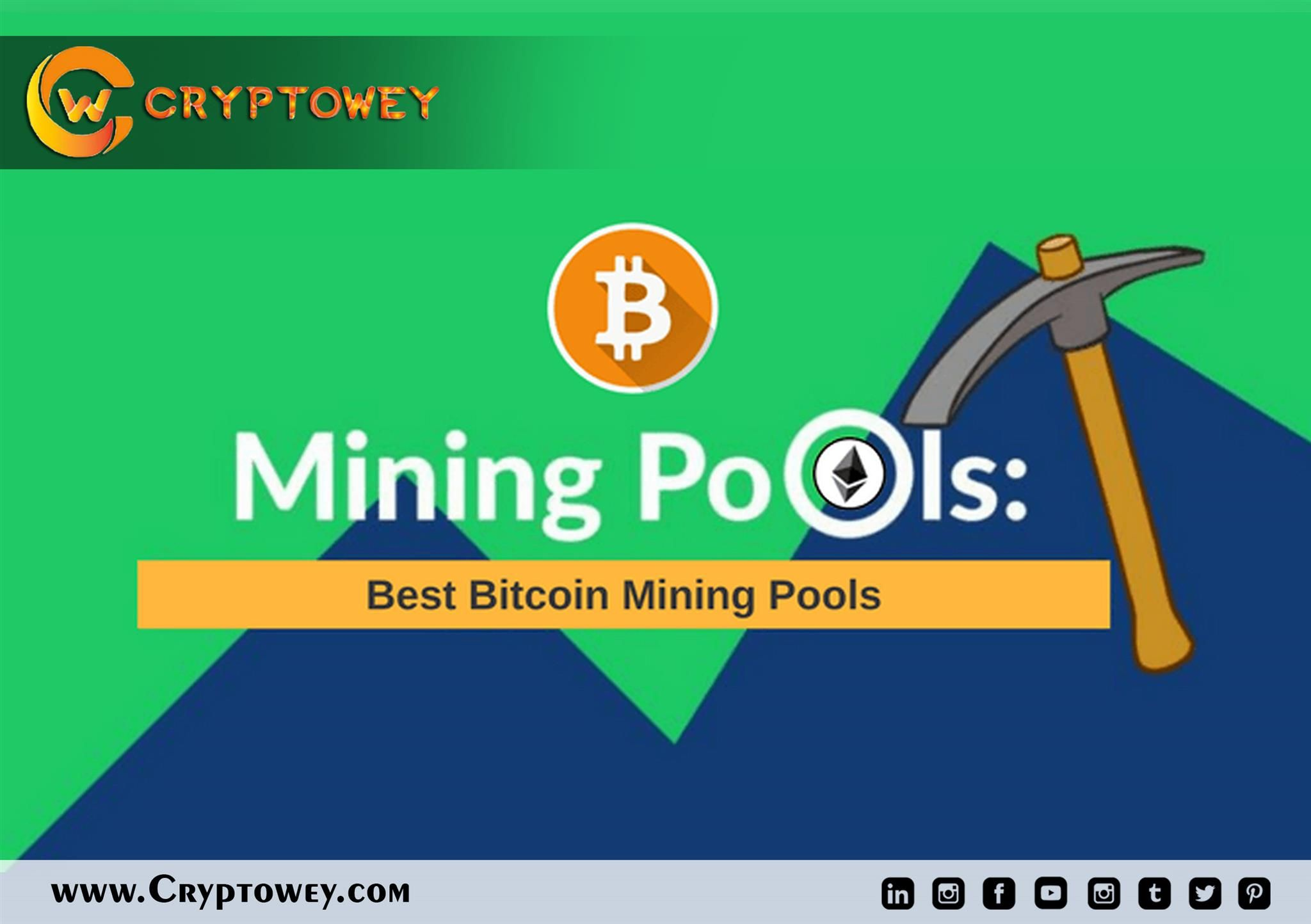 what is best platform for cryptocurrancy mining