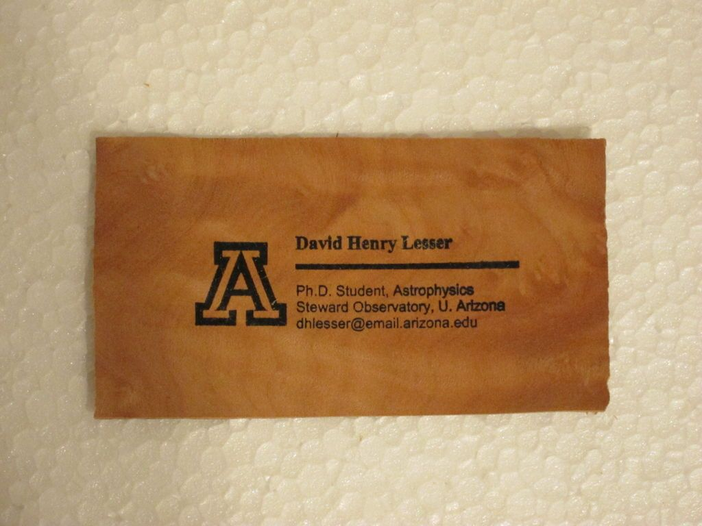 Make your own wood veneer business cards wood veneer business make your own wood veneer business cards reheart Image collections