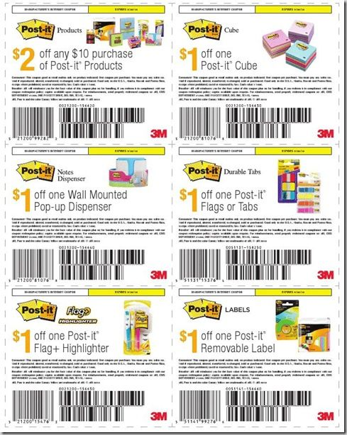 Grocery Coupons Free Printable Grocery Coupons Print For Groceries And Your Print Coupons Free Printable Grocery Coupons Grocery Coupons