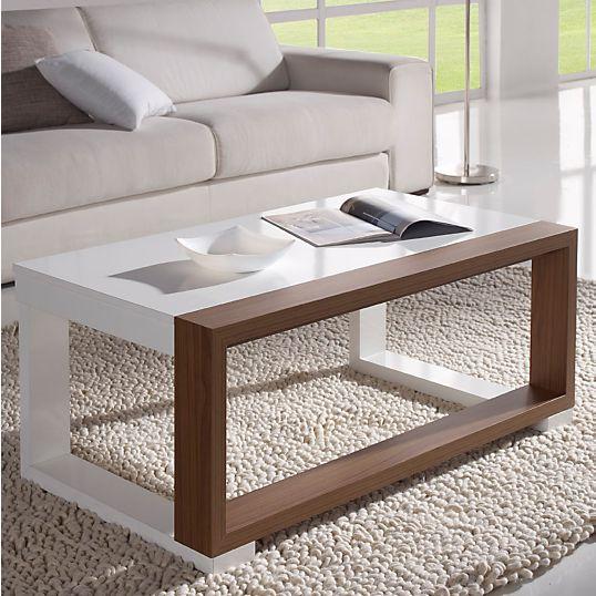 les 25 meilleures id es de la cat gorie table basse relevable sur pinterest table relevable. Black Bedroom Furniture Sets. Home Design Ideas